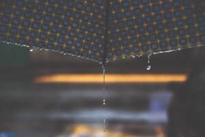 pioggia_Meteo_perturbazione
