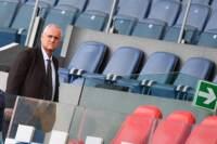 Lazio vs Brescia - Serie A TIM 2019/2020
