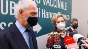 moratti vaccini bicocca