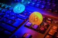THEMENBILD, Bitcoin