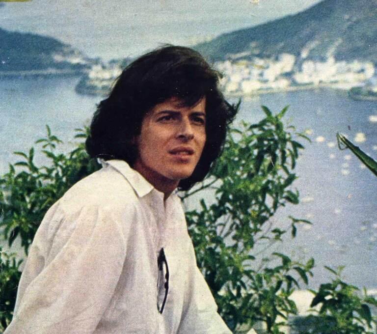 Claudio-Baglioni-1974-instagram