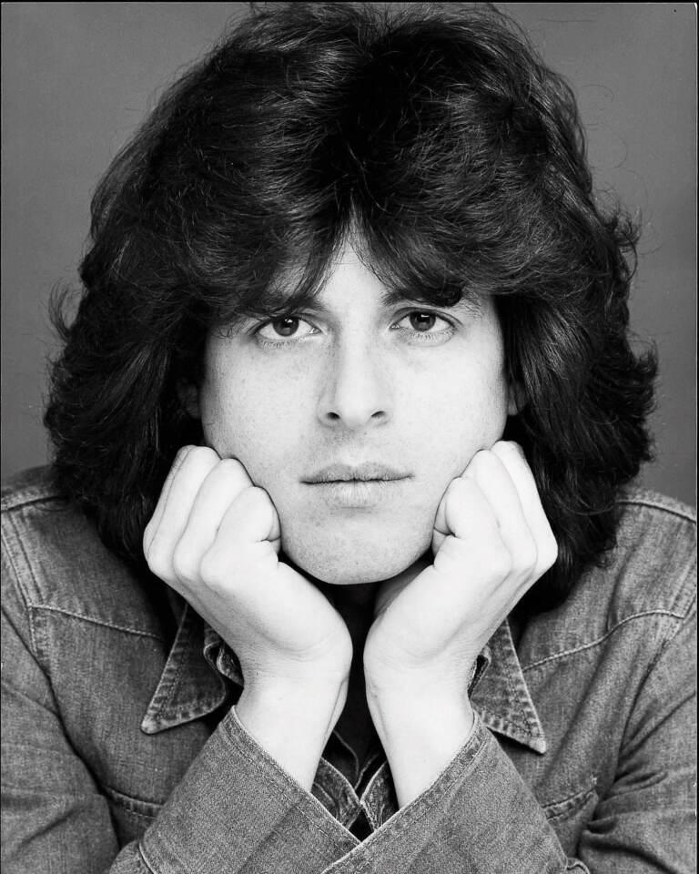 Claudio-Baglioni-1981-instagram