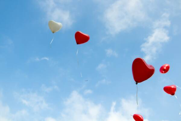Oroscopo del giorno di domenica 16 maggio: Ariete, amore a prima vista