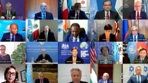 Medioriente, Onu al lavoro per cessate il fuoco