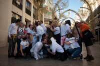 Omofobia, Italia 35esima in Europa per tutela diritti