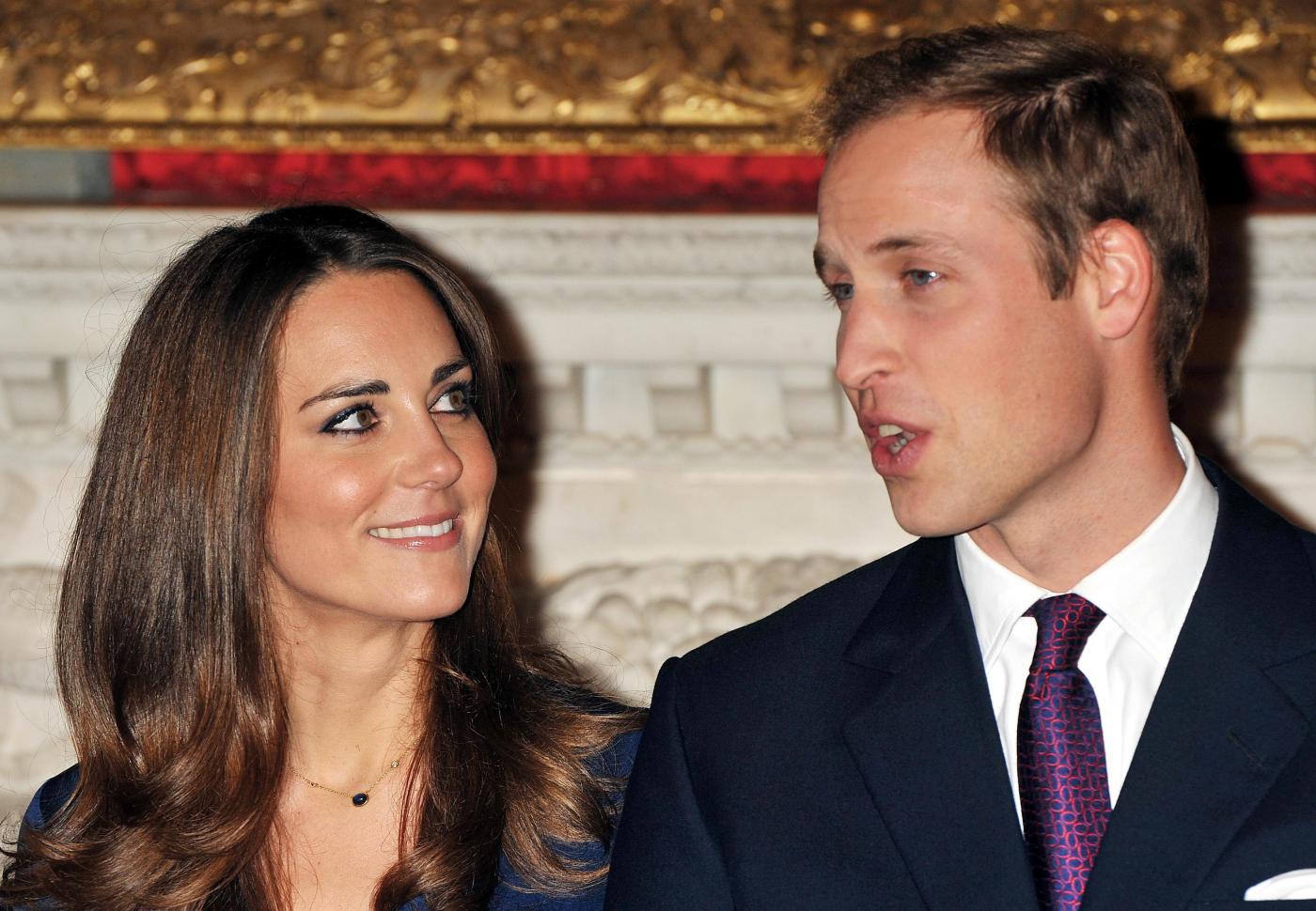principe-William-Kate-middleton