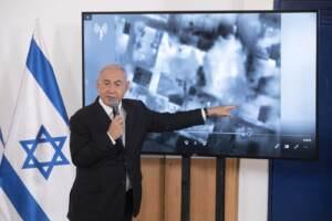 Conflitto Israele Palestina: ancora scontri e violenze