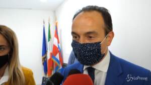 """Ex Embraco, Cirio: """"Governo ha annunciato norma per prolungare Cig, intanto si troverà soluzione"""""""