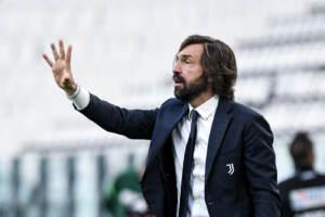 Volata Champions: Juve sogna sgambetto all'ultima giornata su Milan o Napoli