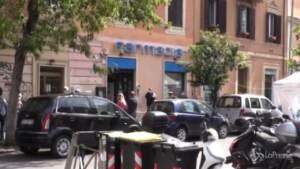 """Vaccini, nel Lazio al via prenotazione in farmacia: """"Utili per intercettare anziani e stranieri"""""""
