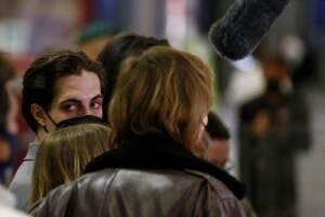 Eurovision, Francia non presenterà reclamo contro vittoria Maneskin