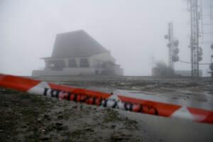 Piemonte, incidente funivia Stresa-Mottarone: il day after