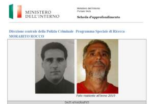 'Ndrangheta, arrestato in Brasile il super boss latitante Rocco Morabito