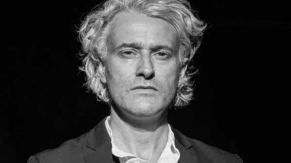 Lo studio di Emanuele Castano: i film d'autore promuovono la teoria della mente
