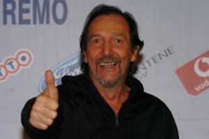 Andrea-Mingardi
