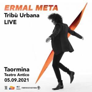 Ermal-Meta
