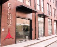Icona Design Group: contributo a nuova rivoluzione tecnologica globale della mobilità
