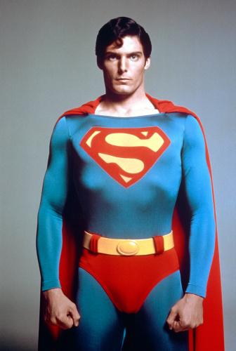 Il 27 maggio 1995 l'incidente a Christopher Reeve, il Superman del grande schermo