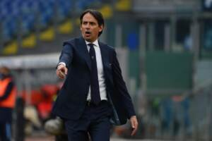 L'Inter sorpassa la Lazio: accordo con Inzaghi. Spalletti-Napoli sempre più vicini