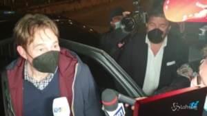 """Funivia, Perocchio: """"Disperato per le vittime, non sapevo dei forchettoni"""""""