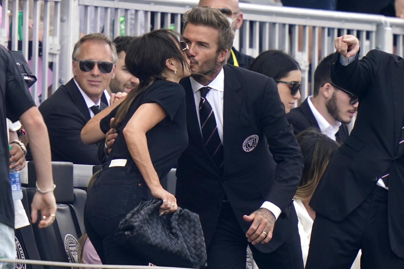Victoria-Beckham-David-Beckham