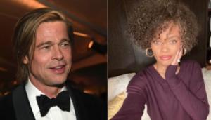 Brad-Pitt-Andra-Day