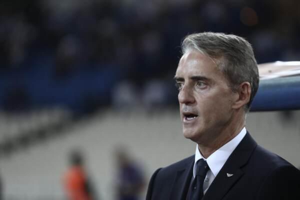 Euro 2020, l'Italia è fatta: Pessina fuori ma non lascia Coverciano