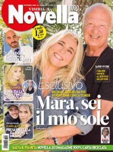Mara-Venier-Nicola-Carraro