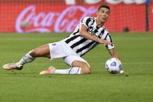 Juve, dalla Spagna sicuri: contatti avviati tra Ronaldo e PSG