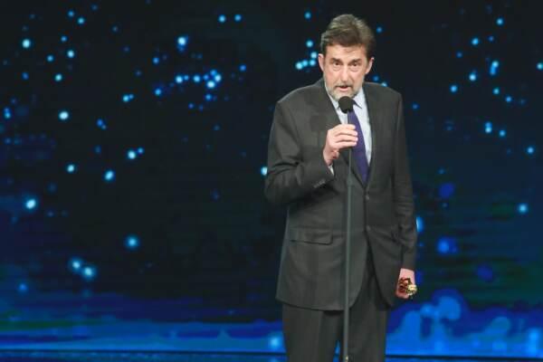 David di Donatello 2019, la cerimonia di premiazione