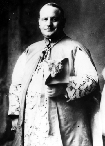 Papa Giovanni XXIII moriva il 3 giugno 1963