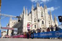 La7, torna domani 'Like Tutto ciò che piace': tutto sul Giro d'Italia