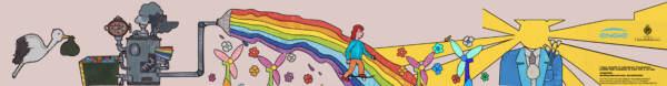 A Cinisello Balsamo primo murale 'mangia smog' realizzato da studenti
