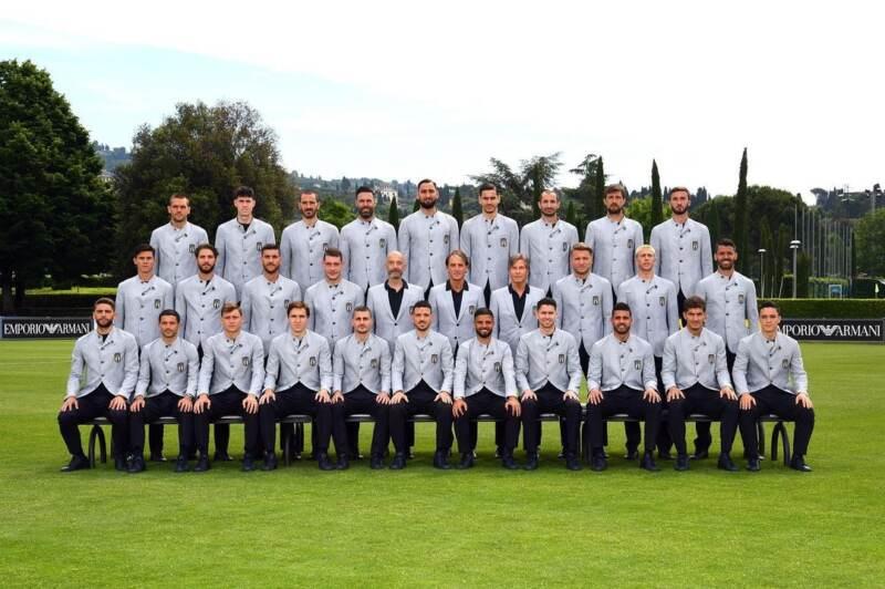 nazionale-italiana-calcio
