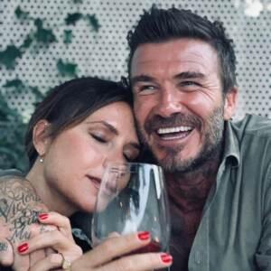 David-Beckham-nudo