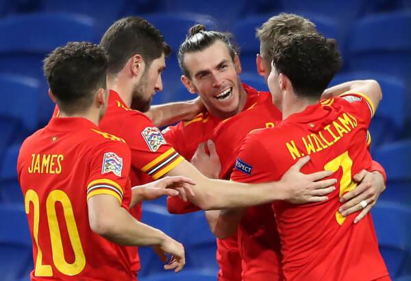 Euro 2020, avversarie Italia: l'ombra del 'caso Giggs' sul Galles