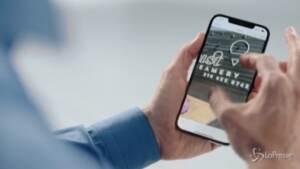"""Apple e le novità di iOs 15: dal """"Testo Live"""" di iPhone al controllo universale dei dispositivi"""
