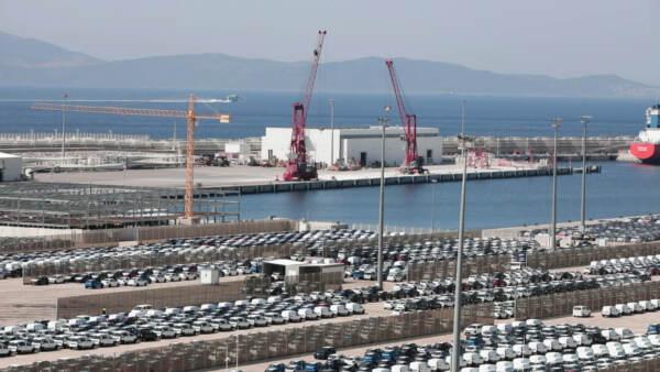 Ripresa industriale in Marocco: bene auto, alimentari ed elettronico
