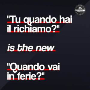 Il-Milanese-Imbruttito