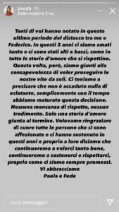 Paola-Di-Benedetto