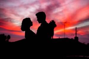Oroscopo di sabato 12 giugno: Capricorno, un amore finisce e un altro sta sbocciando