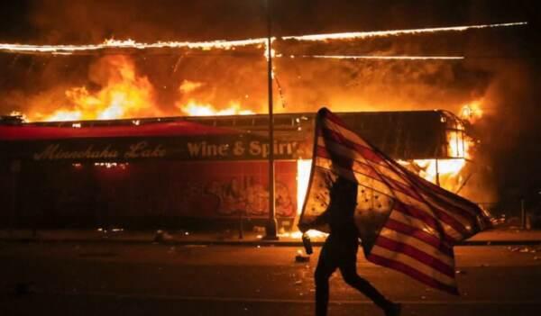 Assegnati i Pulitzer: AP, partner di LaPresse, vince due premi per la fotografia
