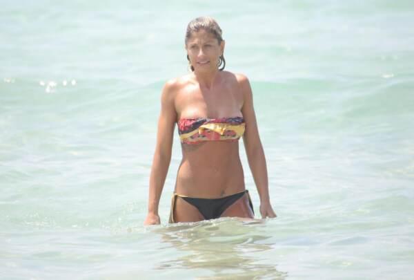 Maddalena-Corvaglia