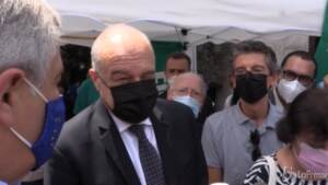 """Comunali Roma, Michetti: """"Roma è sempre stata inclusiva"""""""