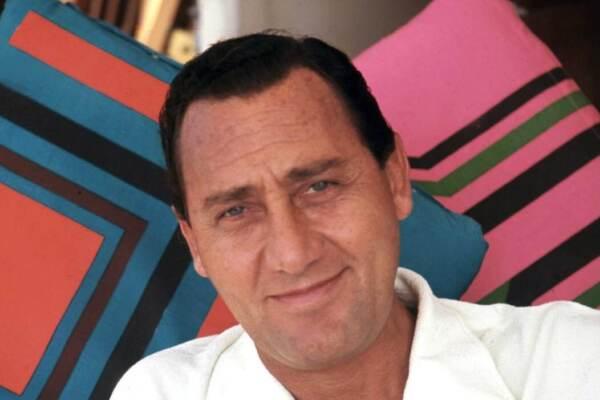 Alberto-Sordi