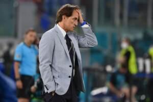 Euro 2020, Mancini e Bonucci: Adrenalina e felicità, Svizzera merita rispetto