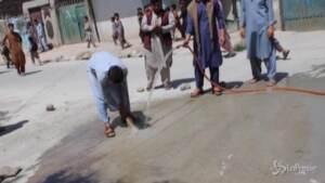 Afghanistan, attacchi a team di vaccinazione antipolio: almeno 4 morti