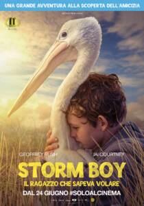 Storm-Boy-Il-ragazzo-che-sapeva-volare