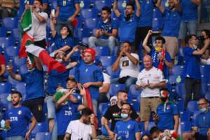 """Euro 2020, Italia con Svizzera per centrare ottavi. Acerbi: """"No punti deboli"""""""
