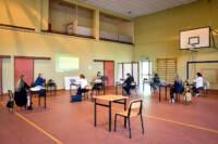 Maturità 2020: gli esami a Nembro, uno dei Comuni italiani più colpiti dalla pandemia